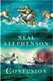 The Confusion (0434008788) by Neal Stephenson