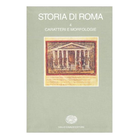 Storia Di Roma: Roma In Italia - Isbn:9788806113964 - image 3