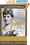 Jennie: The Life of Lady Randolph Chu...