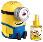 Universal Minions Cologne 100 ml in M...