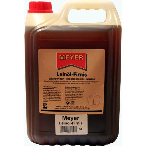 leinolfirnis-leinol-firnis-holzschutz-bindemittel-5-liter-gebinde