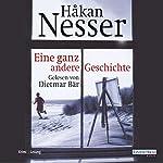 Eine ganz andere Geschichte | Håkan Nesser