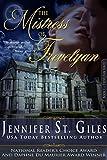 The Mistress of Trevelyan (Trevelyan Series Book 1)