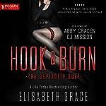 The Duplicity Duet: Publisher's Pack, Books 1 & 2   Elisabeth Grace