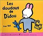 Les Doudous de Didou