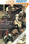 The Voices of Morebath: Reformation a...