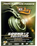 E-Jay Sound Collection 2