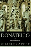 Donatello: An Introduction