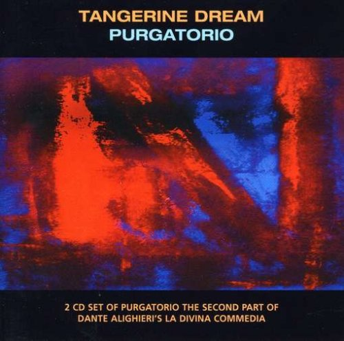Tangerine Dream - Purgatorio - Zortam Music