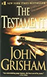 The Testament (0440295858) by JOHN GRISHAM