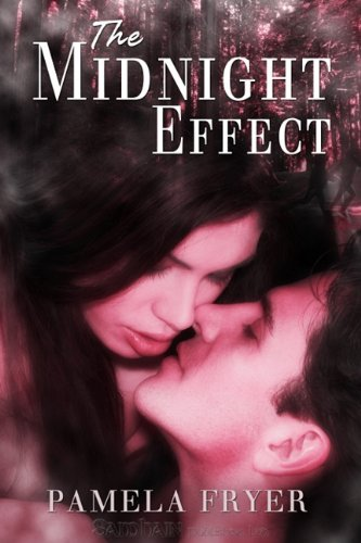 Image of The Midnight Effect