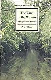 Masterwork Studies Series: Wind in the Willows (Twayne's Masterwork Studies)