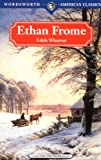 Ethan Frome (Classics Library (NTC))