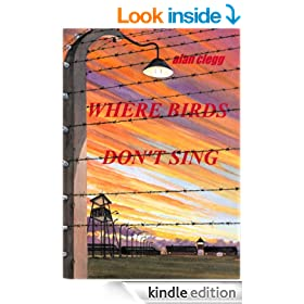 Where birds don't sing