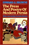 The Press and Poetry of Modern Persia...