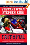 Faithful: Two Diehard Boston Red Sox...