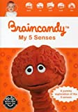 Cover art for  Braincandy - My 5 Senses