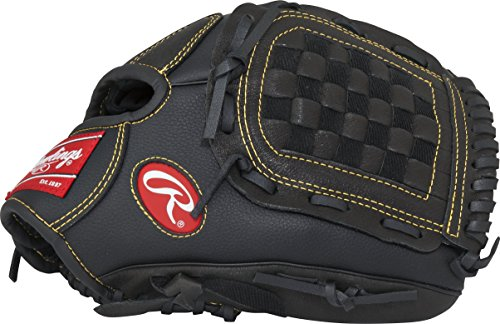 rawlings-pm1250b-playmaker-125-baseball-softball-glove-regular-for-right-handed-throwers