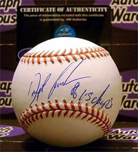 dwight-gooden-autographed-baseball-inscribed-86-ws-champs-doc-omlb-new-york-mets-1986-world-series-a