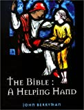 The Bible: A Helping Hand