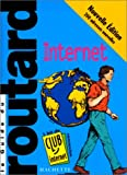 Internet 2001 (avec un kit de connexion)