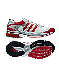 Adidas Men's Supernova Glide 5 Running Shoes