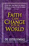 img - for Faith Can Change Your World book / textbook / text book