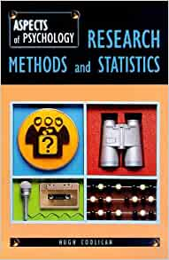 PDF COOLICAN STATISTICS PSYCHOLOGY RESEARCH AND IN METHODS