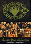 Bellamy Brothers: The 25 Year Collect...
