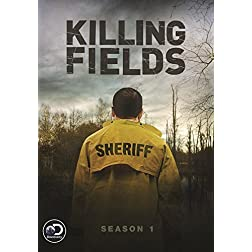 Killing Fields Season 1