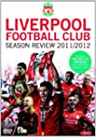 Liverpool FC - Season Review 2011/201...