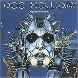 "Modern Medicinevon ""Doc Holliday"""