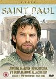 The Bible - St Paul [2000] [DVD]