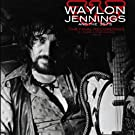 Waylon Forever