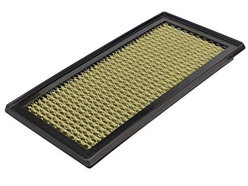 aFe 73-10051 Pro Guard 7 Air Filter