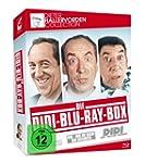 Die Didi-Blu-ray-Box