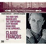 Classics'N'Covers Claude François