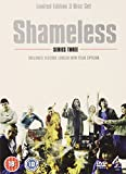 Shameless - Series 3 [Import anglais]