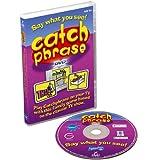 echange, troc Catchphrase Game [Import anglais]