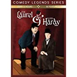 LAUREL AND HARDY [Import]