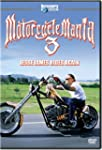 Motorcycle Mania 3:Jesse James