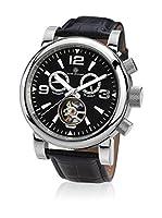 Mathis Montabon Reloj automático 100079 48 mm