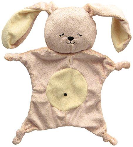 Manhattan Toy My Snuggly, Bella
