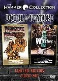 Prehistoric Women & Witches [DVD] [1966] [Region 1] [US Import] [NTSC]