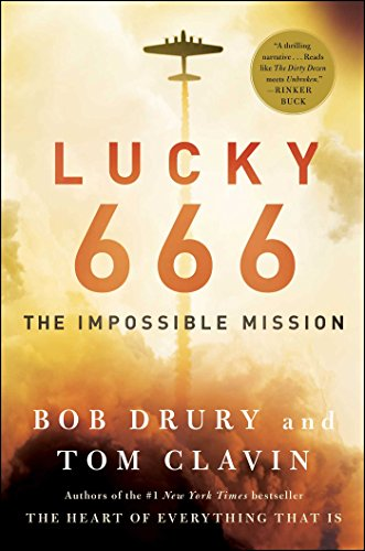 lucky-666-the-impossible-mission