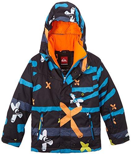 Boy Winter Clothes