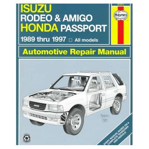 download helms automotive service manuals diigo groups rh groups diigo com Do Yourself Car Repair Manual Family Repair Manuals