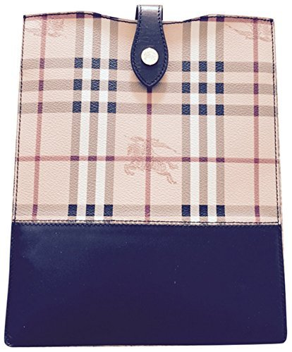burberry-haymarket-mervyn-ipad-tablet-sleeve-case-brown