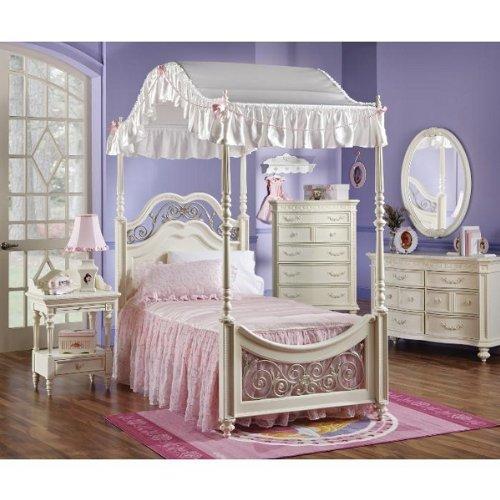 Daybed Comforter Set front-952748