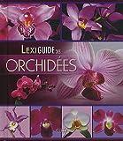 echange, troc Elcy - Lexiguide des orchidées
